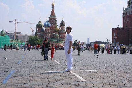 danilo_prnjat_001_red
