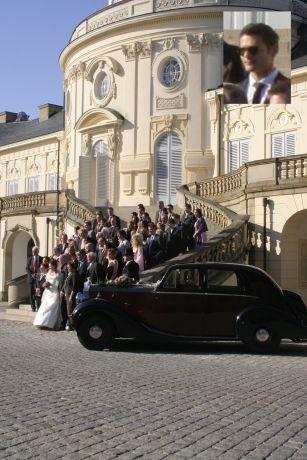 danilo_prnjat_001_wedding_pieces