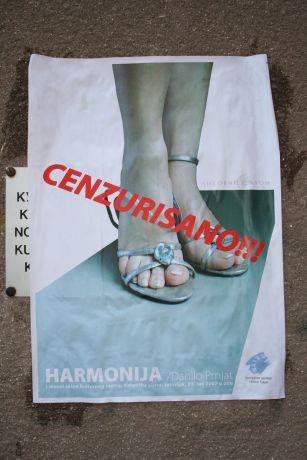 danilo_prnjat_003_harmony
