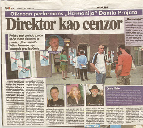 danilo_prnjat_010_harmony